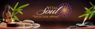 Vital Soul webshop